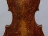 Alto de Jean Ouvrard de 1748.