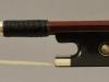 Archet de violoncelle en carbone-Pernambouc