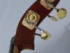 Contrebasse d'après un modèle du luthier Ceruti de 1818