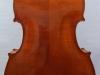 Erich Grunert Double-Bass.