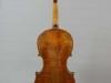 violon allemand  en copie de Nicolo Amati