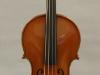 Violon de Charles Jean Baptiste Collin-Mezin