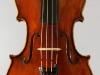 Violon de J.Bozzolini