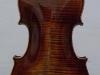 Violon fait main d'après un modèle de Stradivarius