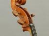 Violoncelle de Julien Bozzolini