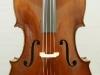 Violoncelle en modèle Montagnana