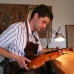 luthier-julien-bozzolini